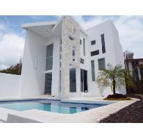 Foto de casa en venta en  , tlayacapan, tlayacapan, morelos, 2822802 No. 01