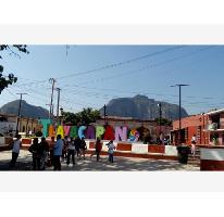 Foto de terreno habitacional en venta en  , tlayacapan, tlayacapan, morelos, 2908727 No. 01