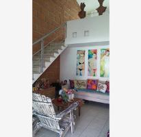 Foto de casa en venta en  , tlayacapan, tlayacapan, morelos, 4316819 No. 01