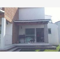 Foto de casa en venta en  , tlayacapan, tlayacapan, morelos, 4574836 No. 01