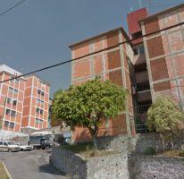 Foto de departamento en venta en, tlayapa, tlalnepantla de baz, estado de méxico, 1382169 no 01