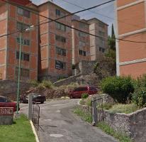 Foto de departamento en venta en fresno , tlayapa, tlalnepantla de baz, méxico, 1384355 No. 01