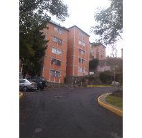 Foto de departamento en venta en  , tlayapa, tlalnepantla de baz, méxico, 2619663 No. 01