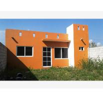 Foto de casa en venta en  2, mariano matamoros, ayala, morelos, 2785821 No. 01