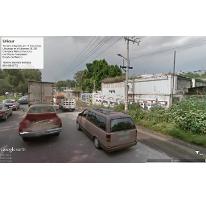 Foto de terreno habitacional en venta en  , tlazala, la paz, méxico, 2604969 No. 01