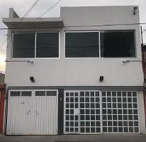 Foto de casa en venta en tochtepec , ciudad azteca sección oriente, ecatepec de morelos, méxico, 0 No. 01