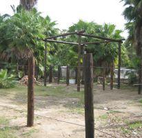 Propiedad similar 2433448 en Todos Santos.