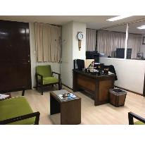 Foto de oficina en venta en todriguez saro 523, del valle sur, benito juárez, distrito federal, 2779525 No. 01