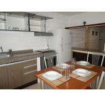Foto de casa en renta en, tohoku, solidaridad, quintana roo, 940467 no 01