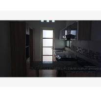 Foto de casa en venta en  102, santa fe, villa de álvarez, colima, 2670967 No. 01