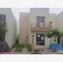 Foto de casa en venta en tokio 104, santa rosa, apodaca, nuevo león, 2069490 no 01