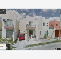 Foto de casa en venta en tokio 214, renaceres residencial, apodaca, nuevo león, 0 No. 01