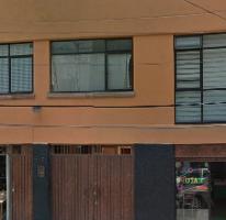 Foto de casa en venta en tokio 319, portales norte, benito juárez, distrito federal, 4372712 No. 01
