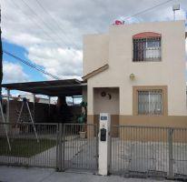 Foto de casa en venta en tokio 501, valle de apodaca i, apodaca, nuevo león, 2220608 no 01