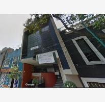 Foto de departamento en venta en tokio 52, juárez, cuauhtémoc, distrito federal, 0 No. 01