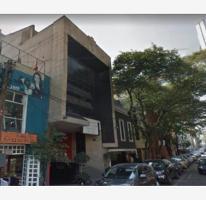 Foto de departamento en venta en tokio 52-a pent-house 52 a, juárez, cuauhtémoc, distrito federal, 3990221 No. 01