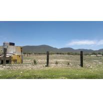 Foto de terreno habitacional en venta en  , tolcayuca centro, tolcayuca, hidalgo, 2643265 No. 01