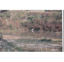 Foto de terreno habitacional en venta en  , tolcayuca centro, tolcayuca, hidalgo, 2937854 No. 01