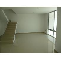 Foto de casa en venta en toledo 141, copalita, zapopan, jalisco, 2673330 No. 02