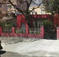 Foto de terreno habitacional en renta en toledo 178, álamos, benito juárez, distrito federal, 0 No. 01