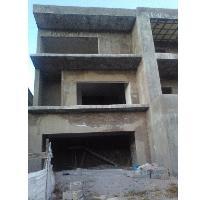 Foto de casa en venta en  , puerta de hierro i, chihuahua, chihuahua, 2993579 No. 01