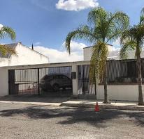 Foto de casa en venta en toliman 0, loma dorada, querétaro, querétaro, 0 No. 01