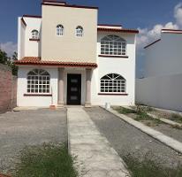 Foto de casa en venta en tolimán 11, granjas banthi, san juan del río, querétaro, 0 No. 01