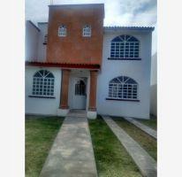 Foto de casa en venta en toliman 12, granjas banthi, san juan del río, querétaro, 2212768 no 01