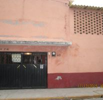 Foto de casa en venta en tollocan mz 244 lt 40 fracc azteca 40, ciudad azteca sección oriente, ecatepec de morelos, estado de méxico, 1707364 no 01