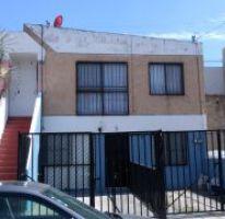 Foto de casa en venta en tolosa 3584, lomas de zapopan, zapopan, jalisco, 1908075 no 01