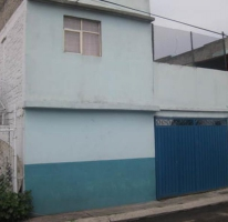 Foto de casa en venta en, tolotzin i, ecatepec de morelos, estado de méxico, 843289 no 01