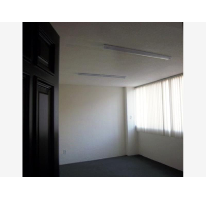 Foto de oficina en renta en tolstoy 40, anzures, miguel hidalgo, distrito federal, 2823078 No. 01
