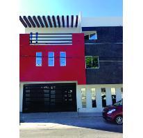 Foto de casa en venta en  , tolteca, tampico, tamaulipas, 1501807 No. 01