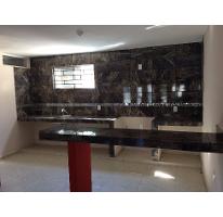 Foto de casa en venta en  , tolteca, tampico, tamaulipas, 1501807 No. 02