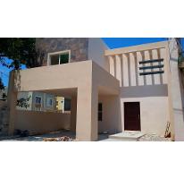 Foto de casa en venta en, tolteca, tampico, tamaulipas, 1600428 no 01