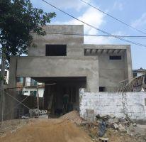 Foto de casa en venta en, tolteca, tampico, tamaulipas, 1974144 no 01