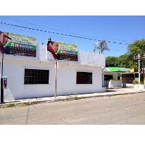 Foto de local en renta en  , tolteca, tampico, tamaulipas, 2332521 No. 01
