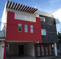 Foto de casa en venta en, tolteca, tampico, tamaulipas, 2376802 no 01