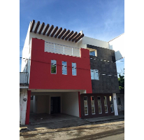 Foto de casa en venta en  , tolteca, tampico, tamaulipas, 2512298 No. 01