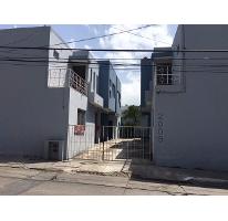 Foto de casa en venta en  , tolteca, tampico, tamaulipas, 2516697 No. 01