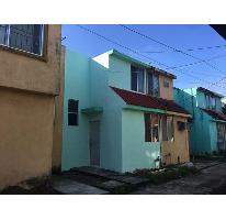 Foto de casa en venta en  , tolteca, tampico, tamaulipas, 2517659 No. 01