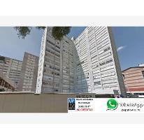 Foto de departamento en venta en  00, carola, álvaro obregón, distrito federal, 2897054 No. 01
