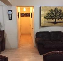 Foto de departamento en venta en toltecas 166, carola, álvaro obregón, distrito federal, 0 No. 01