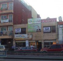Foto de oficina en renta en toltecas 22, san javier, tlalnepantla de baz, estado de méxico, 2807963 no 01