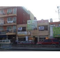Foto de oficina en renta en toltecas 22, san javier, tlalnepantla de baz, méxico, 2807963 No. 01
