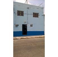 Foto de casa en venta en toltecas , ciudad azteca sección poniente, ecatepec de morelos, méxico, 2815053 No. 01