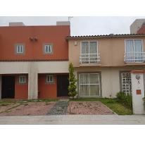 Foto de casa en renta en  , toluca 2000, toluca, méxico, 2296230 No. 01
