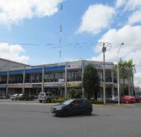 Foto de local en renta en  , toluca 2000, toluca, méxico, 2597479 No. 01
