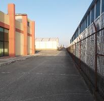 Foto de nave industrial en renta en  , toluca 2000, toluca, méxico, 3191321 No. 02