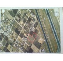 Foto de casa en venta en, lomas de zompantle, cuernavaca, morelos, 1165213 no 01